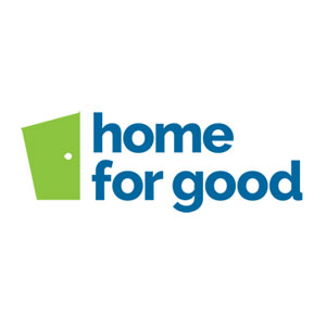 home-for-good-logo.jpg