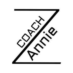 Coach-Annie-Z.jpg