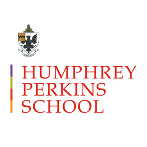 Humphrey-Perkins-School.jpg
