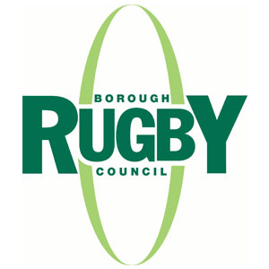 Borough-Rugby.jpg