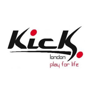 Kick-London-Play-for-Life.jpg