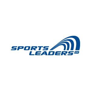 Sports-leaders.jpg