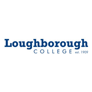 Loughborough-College.jpg