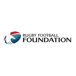 Rugby-Football-Foundation.jpg