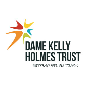 Dame-Katie-Holmes-Logo.jpg