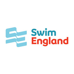 Swim-England.jpg