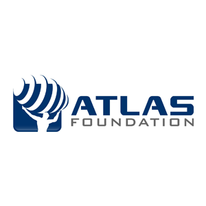 Atlas-Foundation-Logo.png