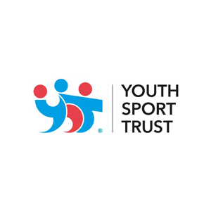 Youth-Sport-Trust-Logo.png
