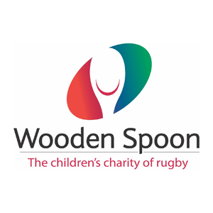 Wooden-Spoon-Logo.png
