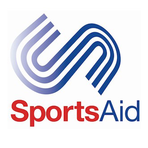 Sports-Aid-Logo.png