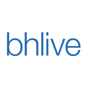 bhlive.png