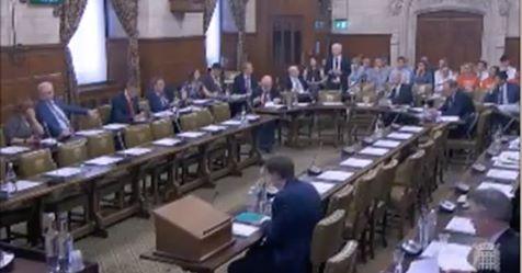 westminster hall debate.jpg