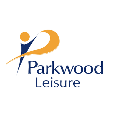 parkwood 400x400.png