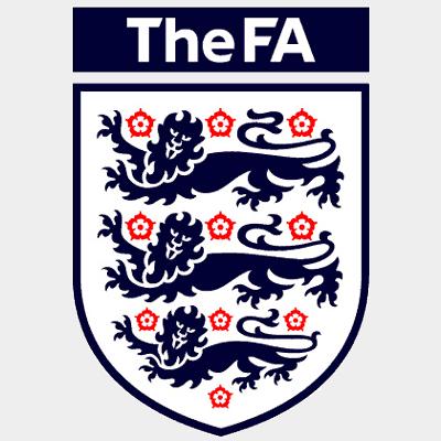 England@2.-FA-logo 400x400 .png