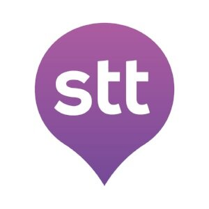 STT-Logo Mark2.png