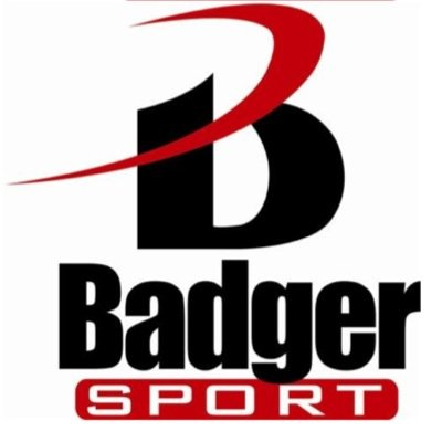 https://www.badgersport.com/