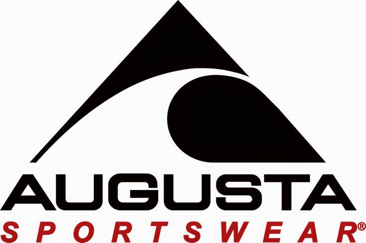 https://www.augustasportswear.com/