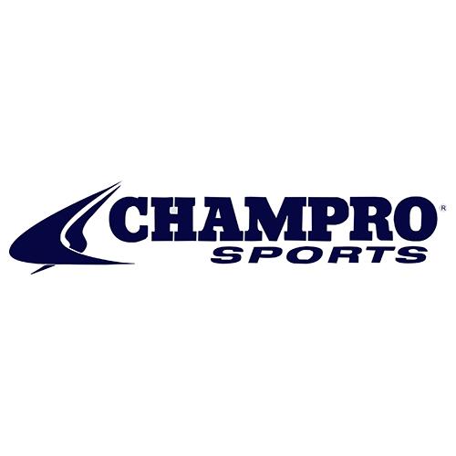 http://shop.champrosports.com/