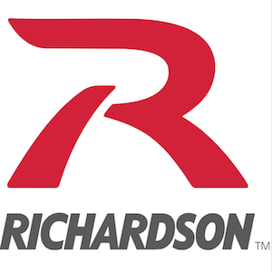 https://richardsonsports.com/