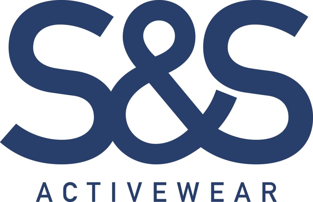 https://www.ssactivewear.com/