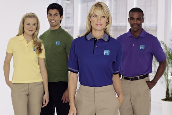 polo-uniform-shirts-id-landaus-best-uniform-polo-shirt.jpg