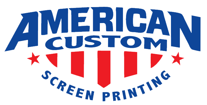 American Custom Screen Printing