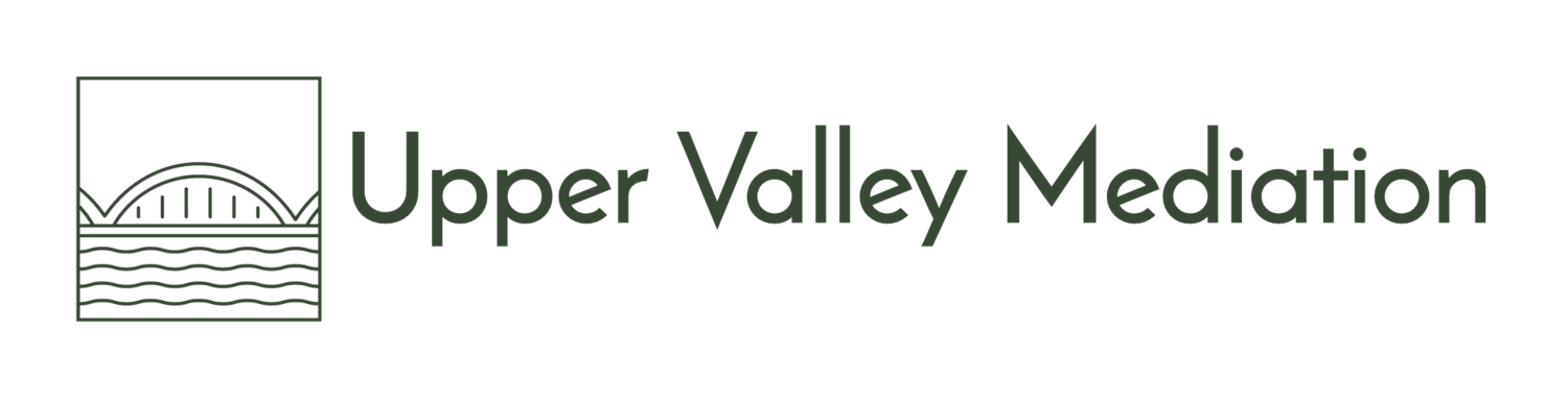 Upper Valley Mediation
