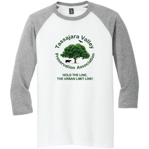 TVPA WM1 Shirt.jpg