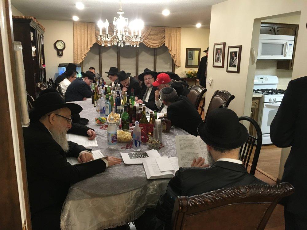 Purim night learning 7.jpg
