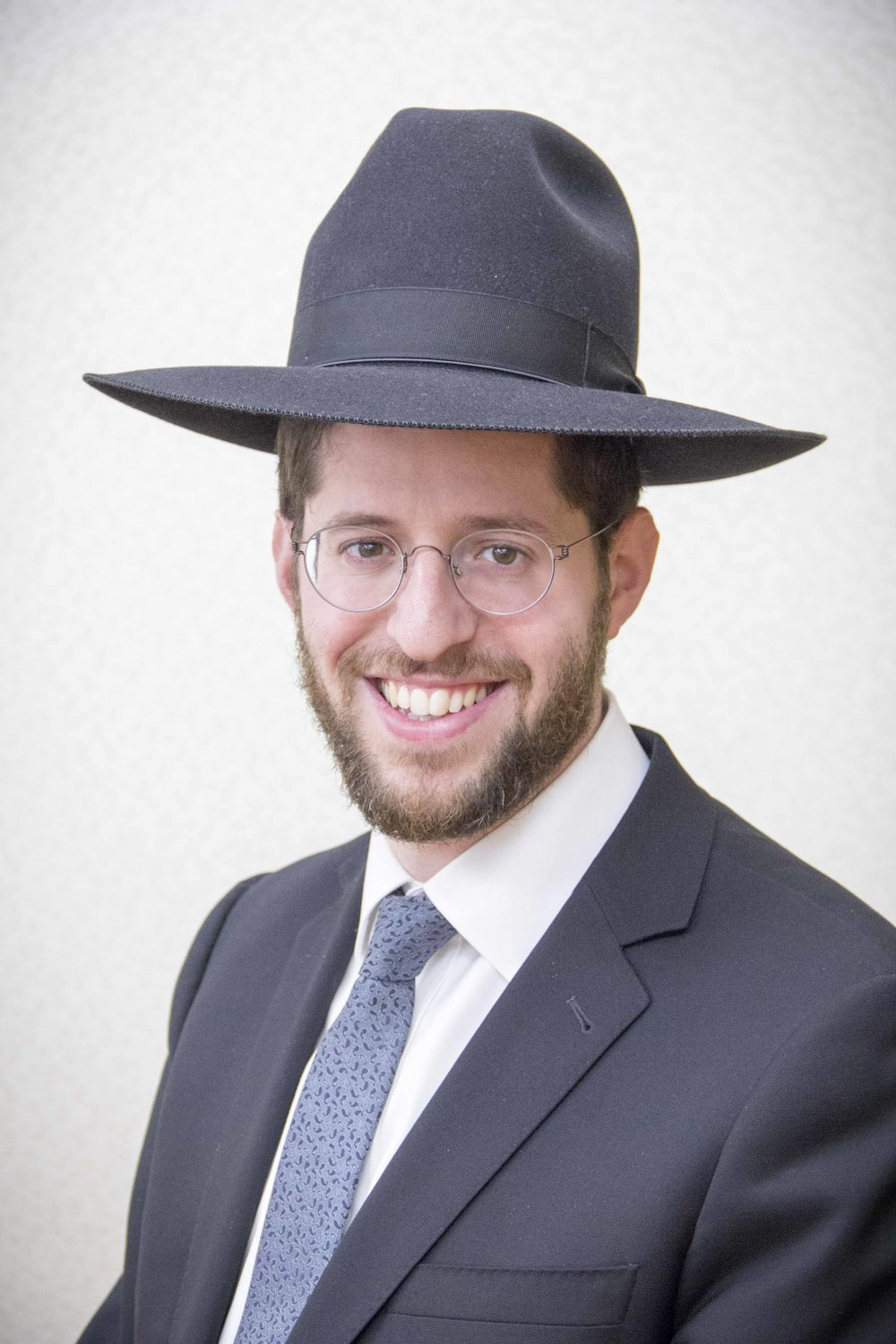 Rabbi Shloime Rothstein