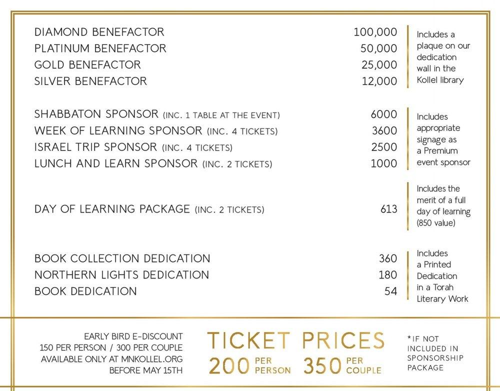 MCK Sponsorships Card 2017-page-002.jpg