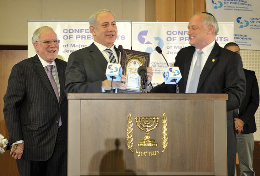 Prime-Minister-Netanyahu.png
