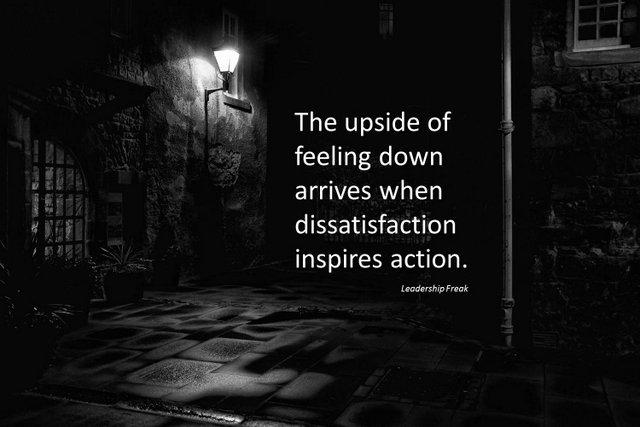 the-upside-of-feeling-down.jpg