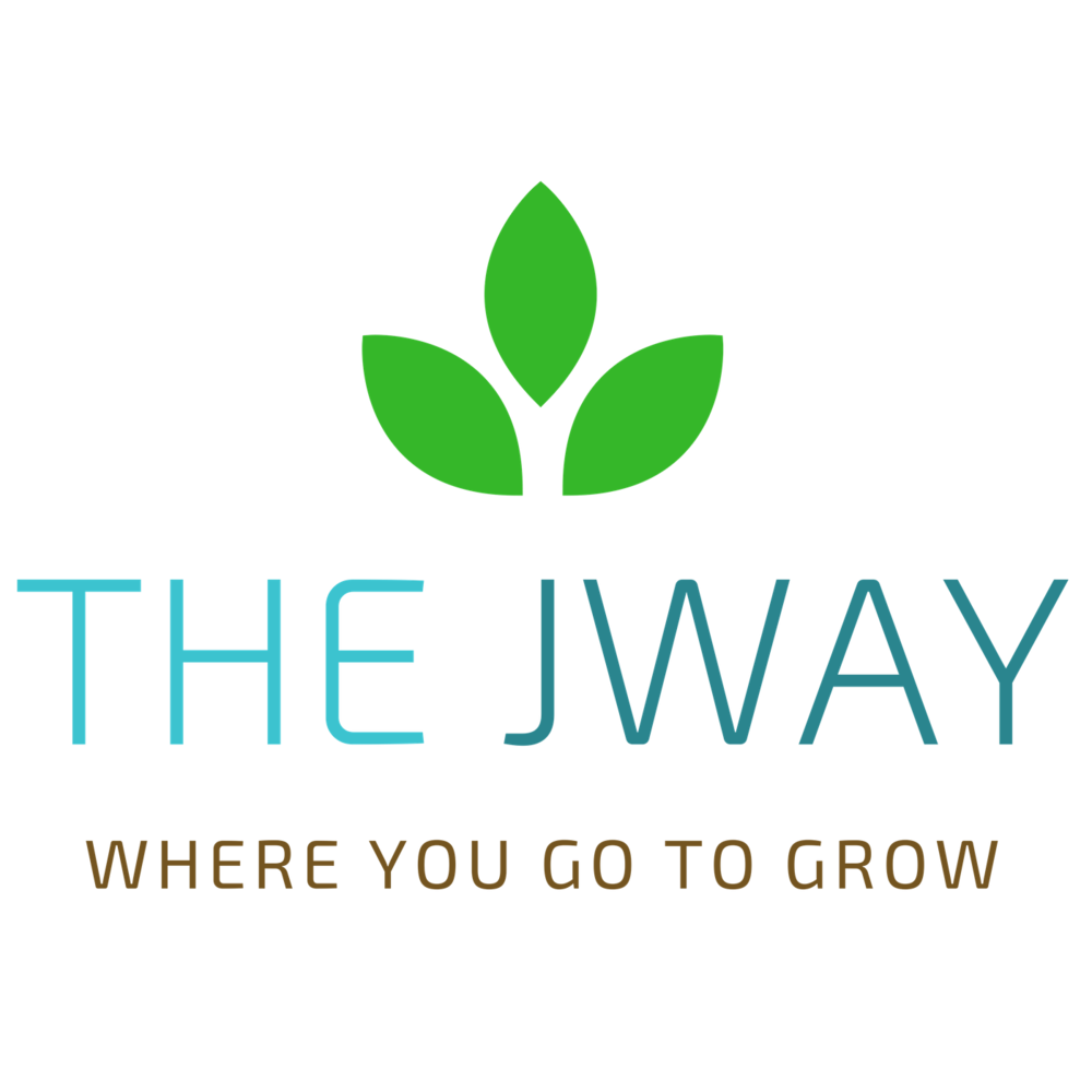 jway logo for light background.png