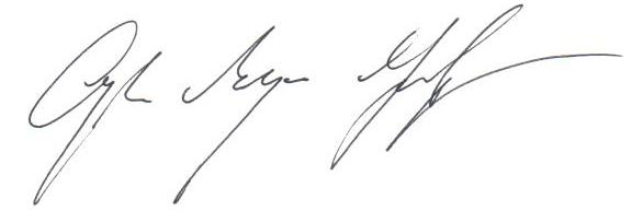 Rabbi Avigdor Goldberger signature.jpg