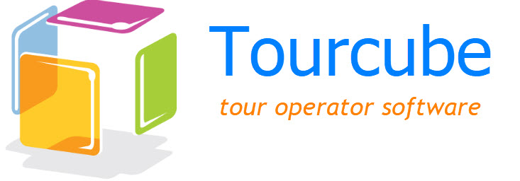 Tourcube : Tour Operator Software