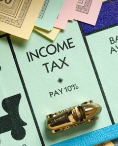 Monopoly income tax.png