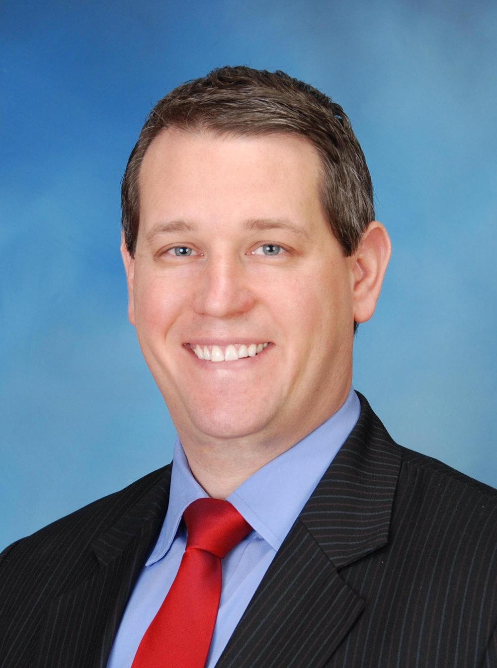 Kent Fitzpatrick.png
