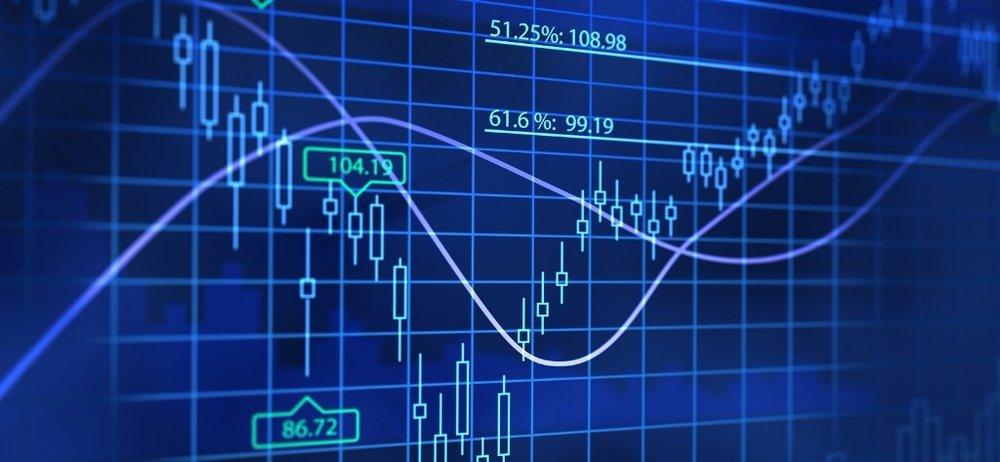 market volatility.jpg