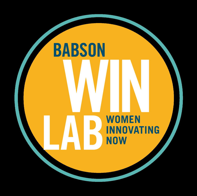 the win lab