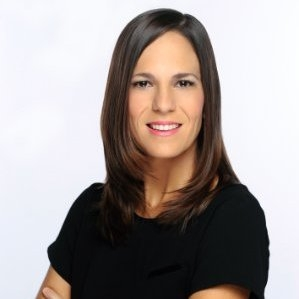 Maria Isabel Figueroa - Headshot.jpg
