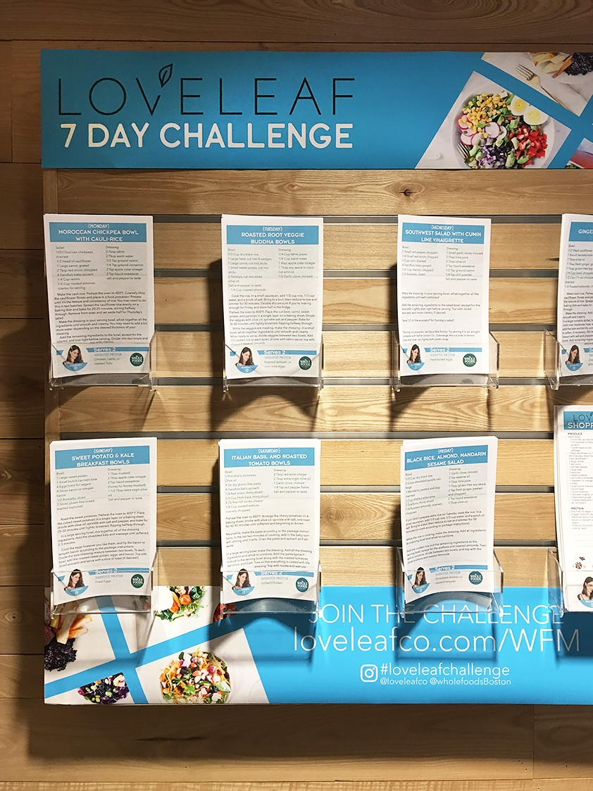 loveleaf-boston-entrepreneur-whole-foods-challenge