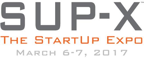 Sup-X-Logo_miami_entrepreneurship.jpg