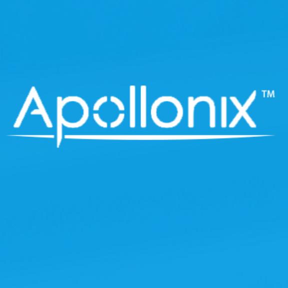Apollonix Logo.PNG