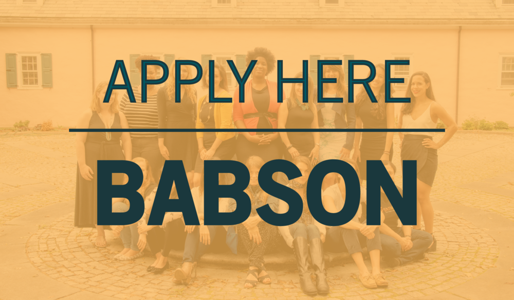 Babson Apply Button-01.png