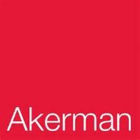 Akerman Logo.jpg