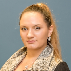 Veselina Stanislavova Arangelova.jpg