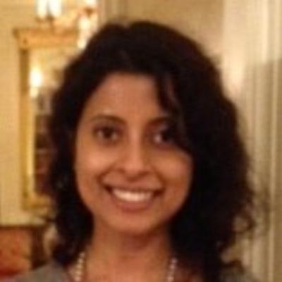 Aparna Saha - Copy.jpg