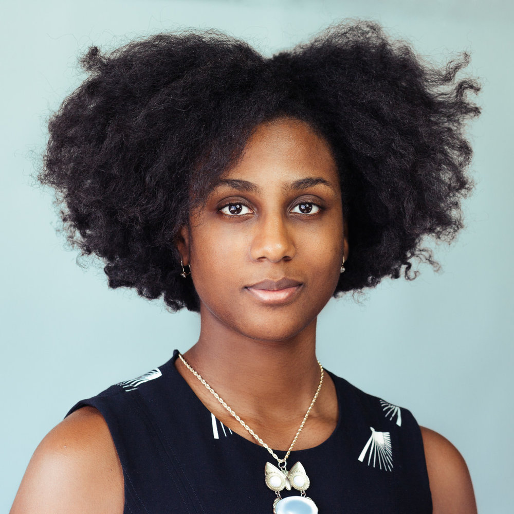 Mikhaile Solomon - Prizm Art Fair - Head Shot.jpg