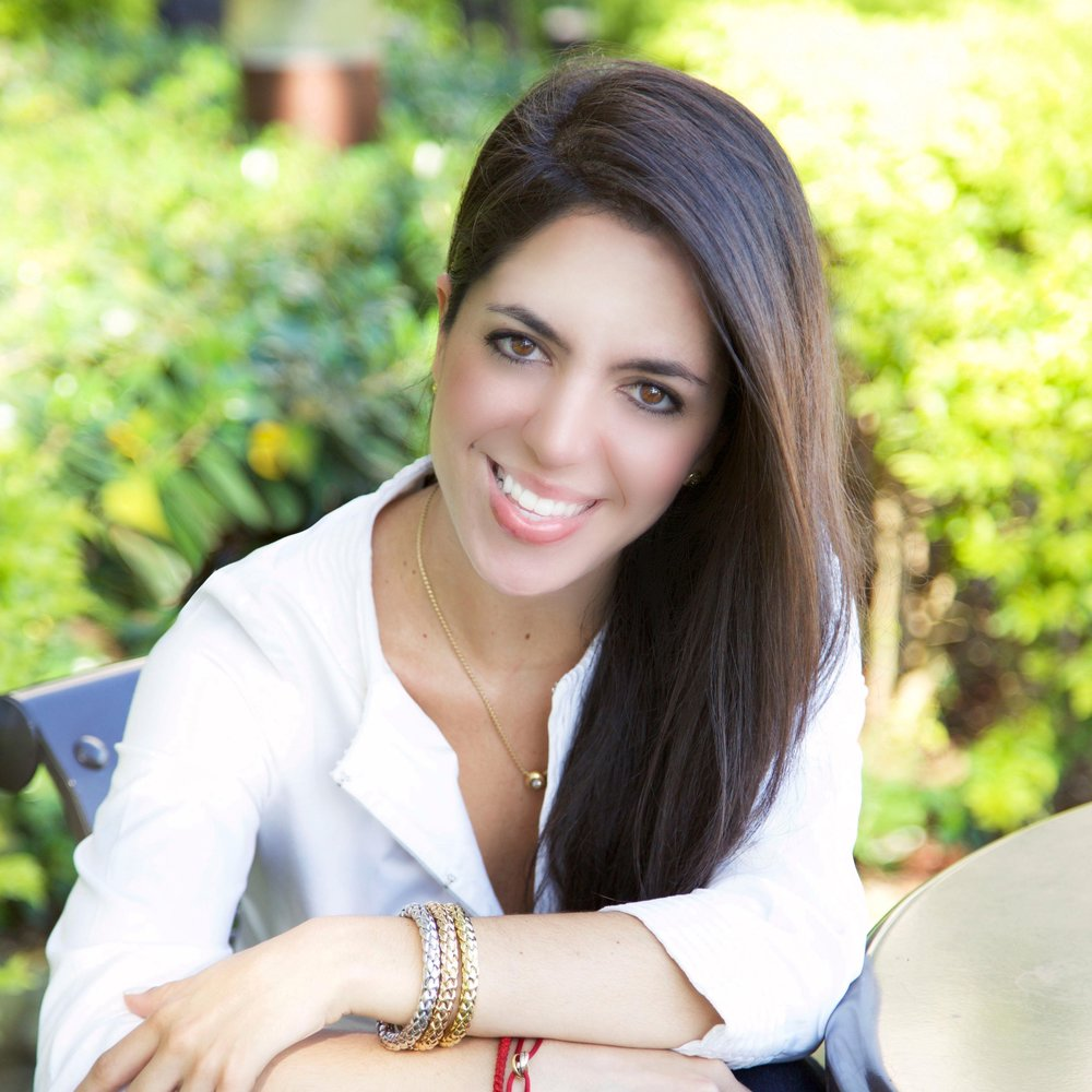 Vanessa Valera Nolte HeadShot Outdoor - Holstein Housewares.jpg